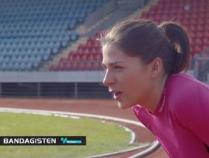 Arbeidsprøver_Bandagisten_Film-1