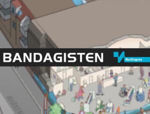 Arbeidsprøver_Bandagisten_Film-2